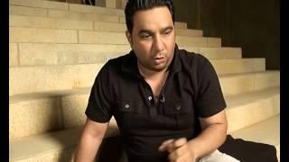 ahmad khan dil se with imtiaz