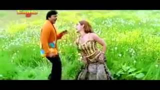 Ek Aur Himmatwala 11