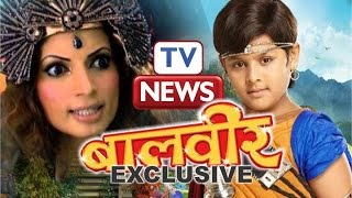 Baal Veer Serial | 13th July Full Episode | On LOcation Shoot