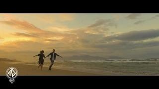 Làm Sao Em Biết - Roy P ft. SOS (Official Music Video / TAS Release)