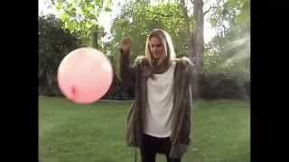Video for Cara Delevingne ♥ funny, cute, crazy ♥