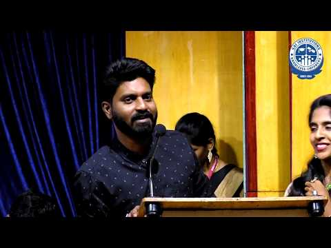 Xxx Mp4 Makapa Anand Speech Sai Institutions 8th Annual Convocation 3gp Sex