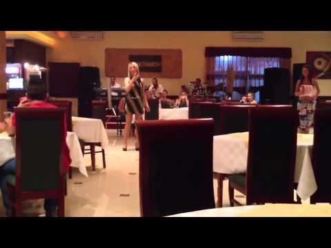 Hotel Ekskluziv Veleshta Struga Turbo Dizel Tallava
