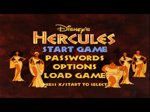 Xxx Mp4 Let S Stream Hercules Ps1 3gp Sex