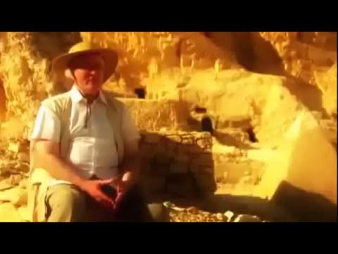 Xxx Mp4 Documentary Films Sex In The Ancient Egypt Secret Revealed Full Documentary 3gp Sex