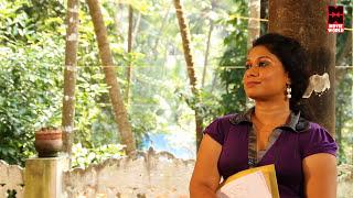Malayalam Full Movie 2015 | Kalidasan Kavitha Ezhuthukayanu Full Movie | Santhosh Pandit Movie New