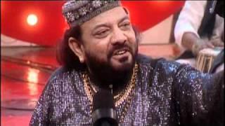 Dard Ki Ye Dawa Kijiye [Full Song] Meena Kumari Jannat Mein
