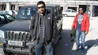 sherry maan yaar anmulle (extended version) sharry maan   bhatti gang jalandhar V-3 HD.wmv.flv