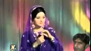 old-indian-songs.mp4