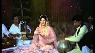 Jeevan Mrityu- 10/17 - Bollywood Movie - Dharmendra, Rakhee, Rajendranath