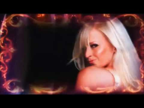 Summer Rae 1st WWE NXT Entrance Video