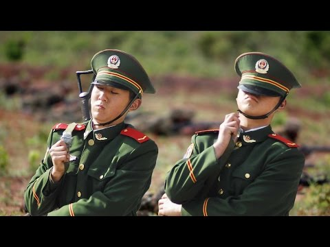 watch 5 Chinese Military Fails | China Uncensored