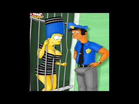 Xxx Mp4 Marge Simpson Touch My Body Remix 3gp Sex