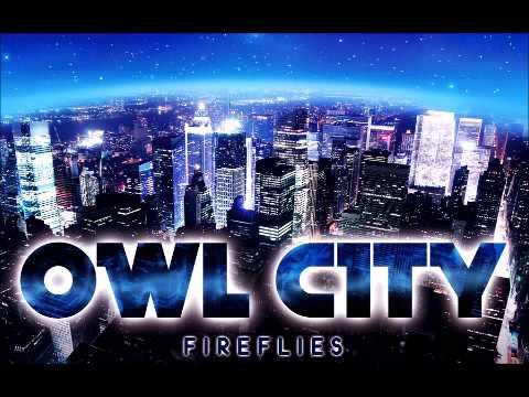 Download Lagu Owl City  Fireflies (10 hours)