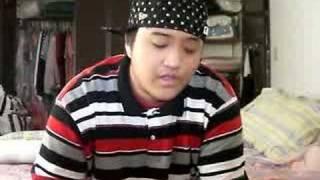 Austin Nakooka singing gallery by mario v.