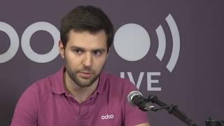Comment gérer une société de service avec Odoo