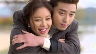 GOT7 _ This Star [ She Was Pretty _ Park Seo Joon & Hwang Jung Eum  ]