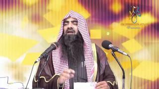 Tariq Jameel Ka Aqeeda-Kya ALLAh Nay Sub SAy Pehle Rasool PBUH ko Wajood Baqsha