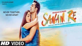 Sanam Re Full Movie (2016) | Pulkit Samrat, Yami Gautam, Urvashi Rautela | Review