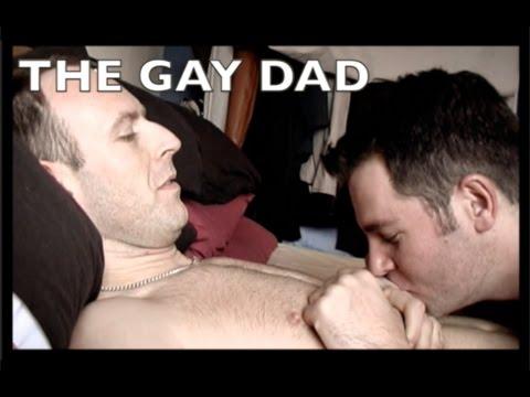 Gay Short Film - 'The Gay Dad'