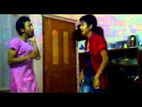 Xxx Mp4 Salman N Karina Kapur Of Arunachal Pradesh Mp4 3gp Sex