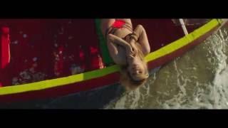 Besa - Hangover (Official Video)