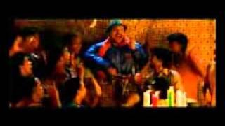 NAA PERU SHIVA TELUGU VIDEO SONG VENNELA CHETHAPATTITHENA 1080p.mp4.mp4