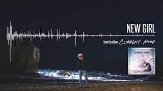 Dustin Lynch - New Girl (Official Audio)