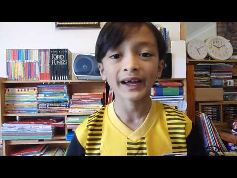 Maher Zain NUMBER ONE FOR ME by Zahin Adib : Child Version mp3