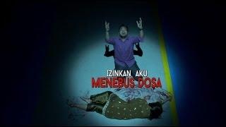Filem Melayu - Malaysia Terbaru 2016 - 2017 [ Full Movie ]