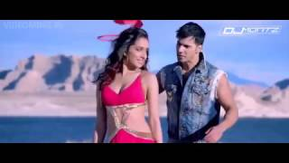 Bollywood Love Mashup 2016 | Romantic Songs | Valentine