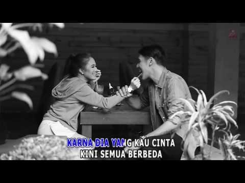 Xxx Mp4 Papinka Kau Pilih Dia Official Music Video With Lyric 3gp Sex