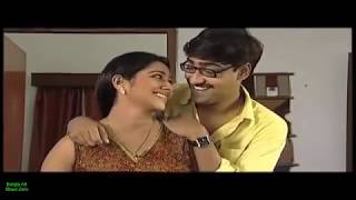 New Kolkata Bangla  Art Movie Porokiya prem 'পরকিয়া প্রেম''