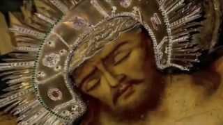 هل مات السيد المسيح على الصليب!؟ وثائقي BBC مترجم عن قبر عيسى عليه السلام