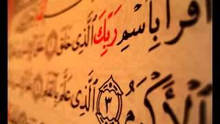محمد البراك :: ما تيسر من القرأن الكريم 5 ساعات متواصلة
