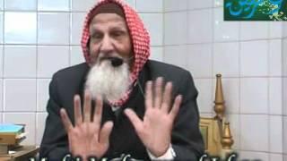 02.khutba-e-juma 2012 : rasool aur nabi mein farq - maulana ishaq