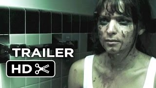 Hayride 2 Official Trailer 1 (2015)  - Horror Movie HD