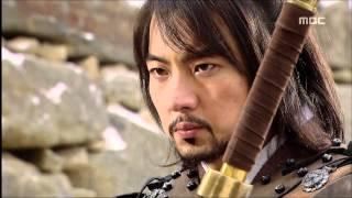Jumong, 62회, EP62, #01