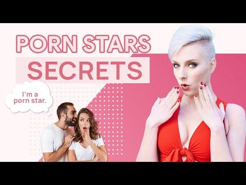 Xxx Mp4 How Do Porn Stars Last So Long In Bed 3gp Sex