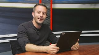 Tech Talk: Carlos Lago Shows How Motor Trend Analyzes Performance Data – Daily Fix Free Episode