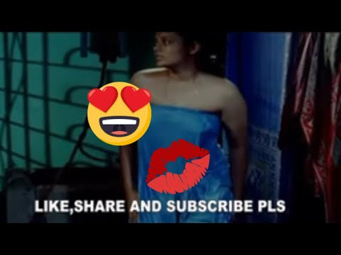 Xxx Mp4 Ranjitha Must Watch Rare Scene Actress Ranjitha Unseen Mallu Aunty Hot Videos 3gp Sex