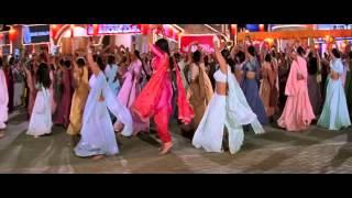 Mohabbatein   Pairon Mein Bandhan Hai HD 720p full song HD