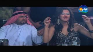 النجم مصطفى شعبان يتألق في مسلسل العار- رمضان 2010