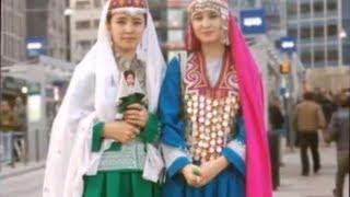 Azergi , Zia Sahil , To Ki Najori , new hazaragi song