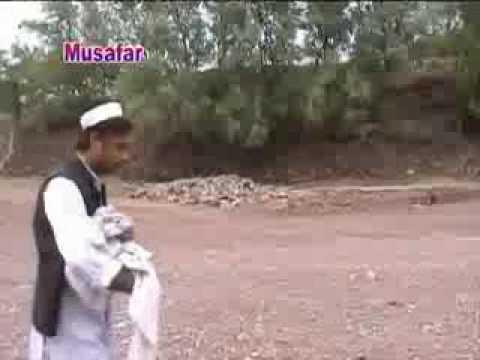 Xxx Mp4 Shabnam Pashto Songs 3gp Sex