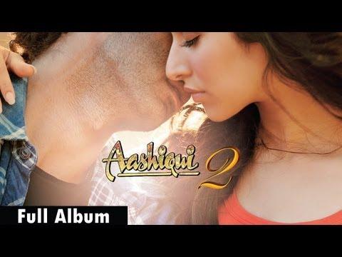 Xxx Mp4 Aashiqui 2 Songs Full Album Aditya Roy Kapur Shraddha Kapoor 3gp Sex