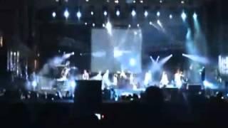 RBD Live In Fortaleza - Que Hay Detrás