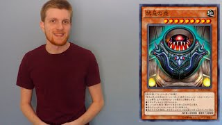 Yu-Gi-Oh! Card Discussion | Pot of Taboos! NOT OP ENOUGH!