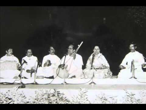 Rameswar Pathak doulo chari jaai probhu.wmv
