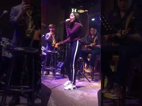 Xxx Mp4 Havana Live Cover By Fatima Lagueras 3gp Sex